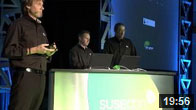 High Availability and SUSE Enterprise Live Patching Demo