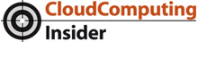 Cloud Computing Insider