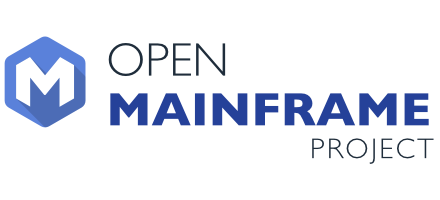 Open Main Frame